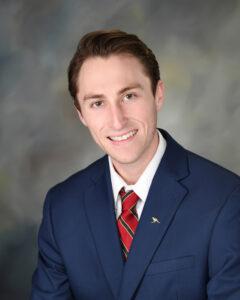 Bryan C. Whipkey